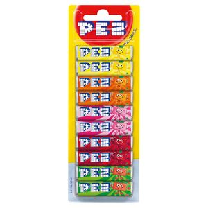 PEZ®  Candies 85 g