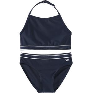 Mädchen Bikini in sportlicher Optik