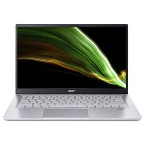 "Acer Swift 3 (SF314-511-53W2) - 14,0"" Full HD IPS, Intel i5-1135G7, 16GB RAM, 512GB SSD, ohne Betriebssystem"