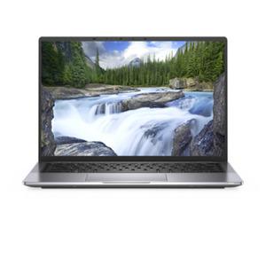 """Dell Latitude 9420 / 14"""" FHD+ / Intel i5-1135G7 / 8GB RAM / 256GB SSD / Windows 10 Pro / Schwarz"""