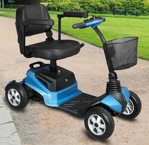 Elektromobil »Mini«