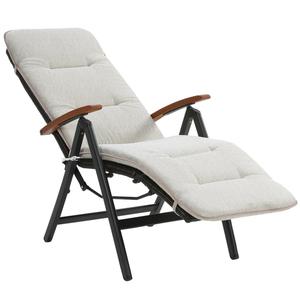 Auflage Relax-Sessel