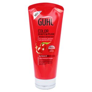 Guhl Intensiv Repair Kur - Color Schutz & Pflege