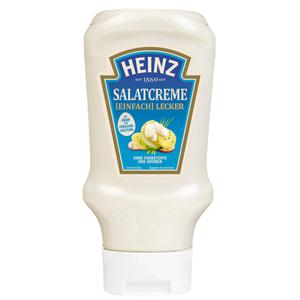 Heinz Salatcreme