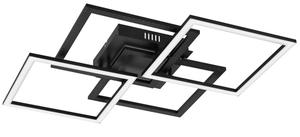 Ambiente LED Deckenleuchte Backup