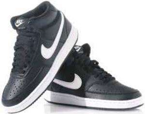 Nike Damen oder Herren Sneaker