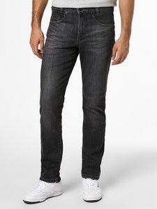 Joker Herren Jeans grau Gr. 32-32