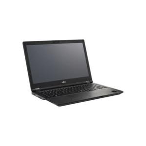 "Fujitsu Lifebook E5510 15"" Full HD i5-10210U 8GB/256GB SSD Win10 Pro"