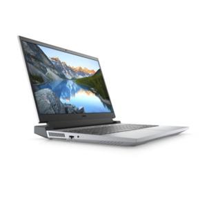 """DELL G15 5515 DTJYG 15,6"""" FHD R5-5600H 8GB/512GB SSD RTX3050 Win10"""