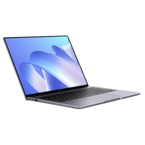 "HUAWEI MateBook 14"" 2K IPS WQHD i7-1165G7 16GB/512GB SSD Win10 53011XJU"