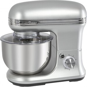 Proficook Küchenmaschine PC-KM 1222 W
