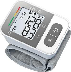SANITAS Handgelenk-Blutdruckmessgerät »SBC 15«