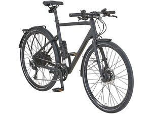 Prophete URBANICER 21.EMU.10 City E-Bike AEG Easy Drive mini