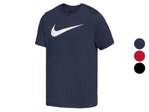 Nike Herren Funktionsshirt