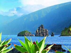 Madeira - Standort-Rundreise in Portugal