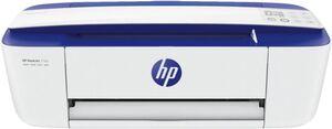 Hewlett Packard DeskJet 3760 inkl. 4M. Instant Ink