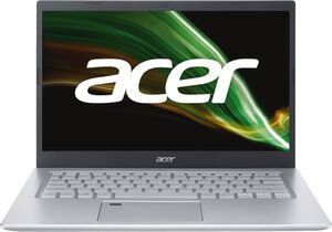 Acer Aspire 5 (A514-54-328G) Windows 10 Home S