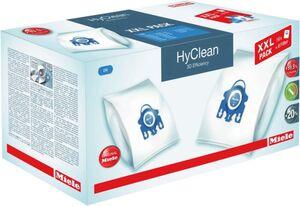Miele HyClean 3D Efficiency, XXL-Pack G/N Staubsaugerbeutel