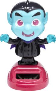 IDEENWELT Halloween-Solar-Figur Vampir