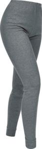 IDEENWELT Thermo-Leggings Gr. L