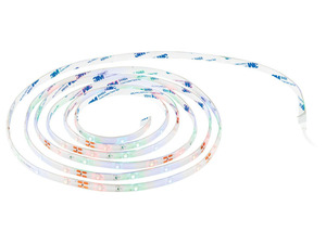 Livarno Home LED-Band 3m