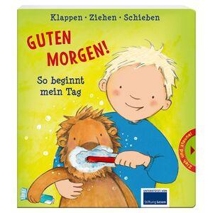 Papp-Bilderbuch