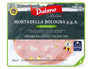 Dulano Selection Italienische Wurstspezialitäten