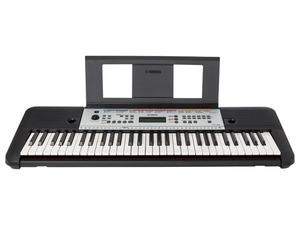 YAMAHA Keyboard »YPT-260«, 61 Tasten
