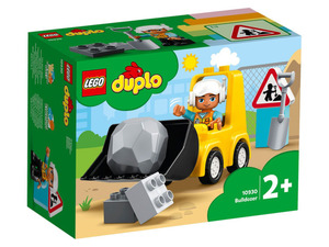 LEGO® DUPLO® 10930 »Radlader«