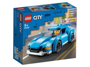 LEGO® City 60285 »Sportwagen«