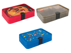 LEGO 4084 Sortierbox, mit 11 Fächern