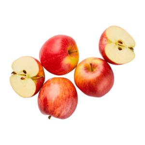 """Tafeläpfel """"neue Ernte"""""""
