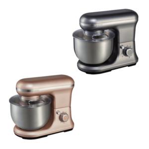 AMBIANO Küchenmaschine MD18684