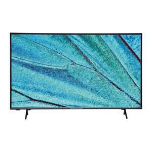 MEDION LIFE X15811 (MD30110) Ultra-HD-Smart-TV