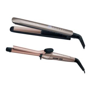 REMINGTON     Keratin Therapy Pro Haarpflegeserie