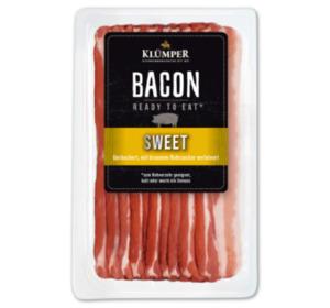 KLÜMPER Bacon