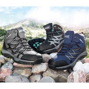 Toptex Sport Outdoor-Softshell-Stiefel