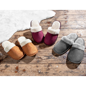 Ellenor Winter-Pantoffeln