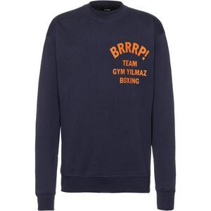 Gym Yilmaz BRRRP! x SportScheck TGYB Sweatshirt