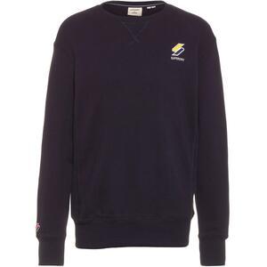 Superdry Essential Sweatshirt Herren