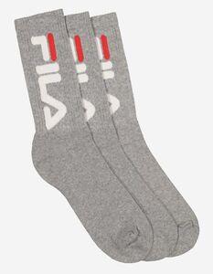 Herren Socken - 3er-Pack