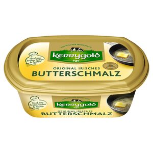 KERRYGOLD®  Original irisches Butterschmalz 250 g