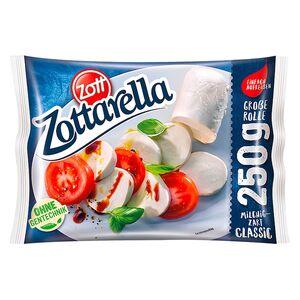ZOTT Zottarella Rolle 250 g