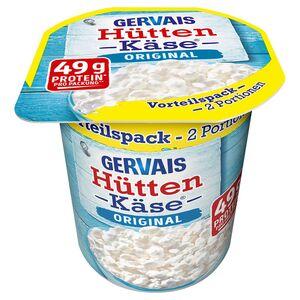 GERVAIS Hüttenkäse®  400 g