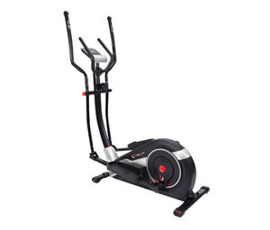 Christopeit-Sport-Crosstrainer »CRT 7100«
