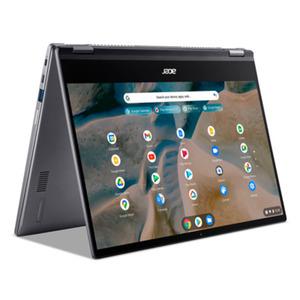 "Acer Chromebook Spin 514 (CP514-1H-R79Q) 14,0"" Full HD IPS Touch, AMD Ryzen 3 3250C, 8GB RAM, 128GB Speicher, Chrome OS"