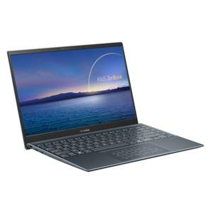 "ASUS Zenbook 14 UM425UAZ-KI001T - 14,0"" FHD IPS, Ryzen 5-5500U, 8GB RAM, 512GB SSD, Windows 10"