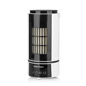 EASYmaxx Klimagerät »Kühlen & Heizen« 2in1