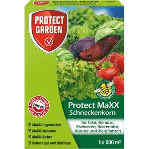 Protect Garden Schneckenkorn Protect Maxx 250 g