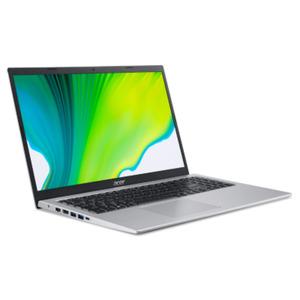 """Acer Aspire 5 15,6"""" FHD IPS Pentium 7505U 8GB/512GB SSD Win10 S A515-56-P8NZ"""
